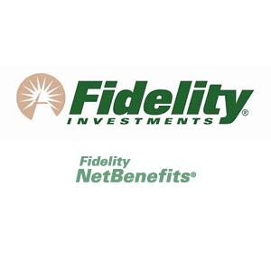 fidelity netbenefits 401k